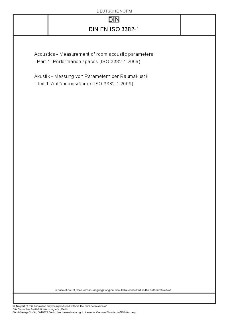 iso 3382-1 2009 pdf