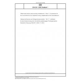 Din 4109 beiblatt 1 pdf