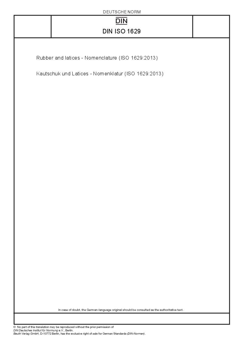 download Skript Grundlagen der Darstellungstheorie [Lecture notes on the fundamentals of representation theory] (version