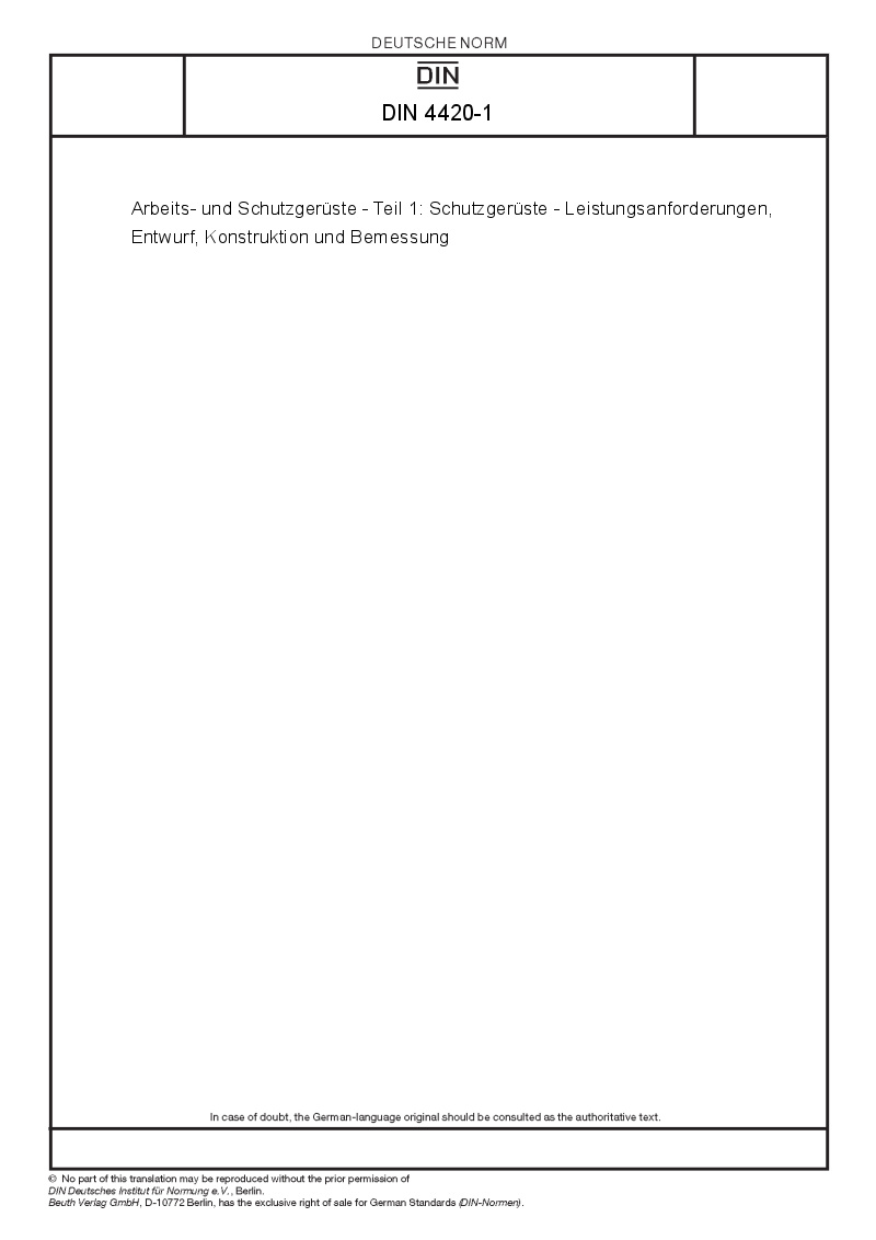 download Der deutsche Privatbankier: