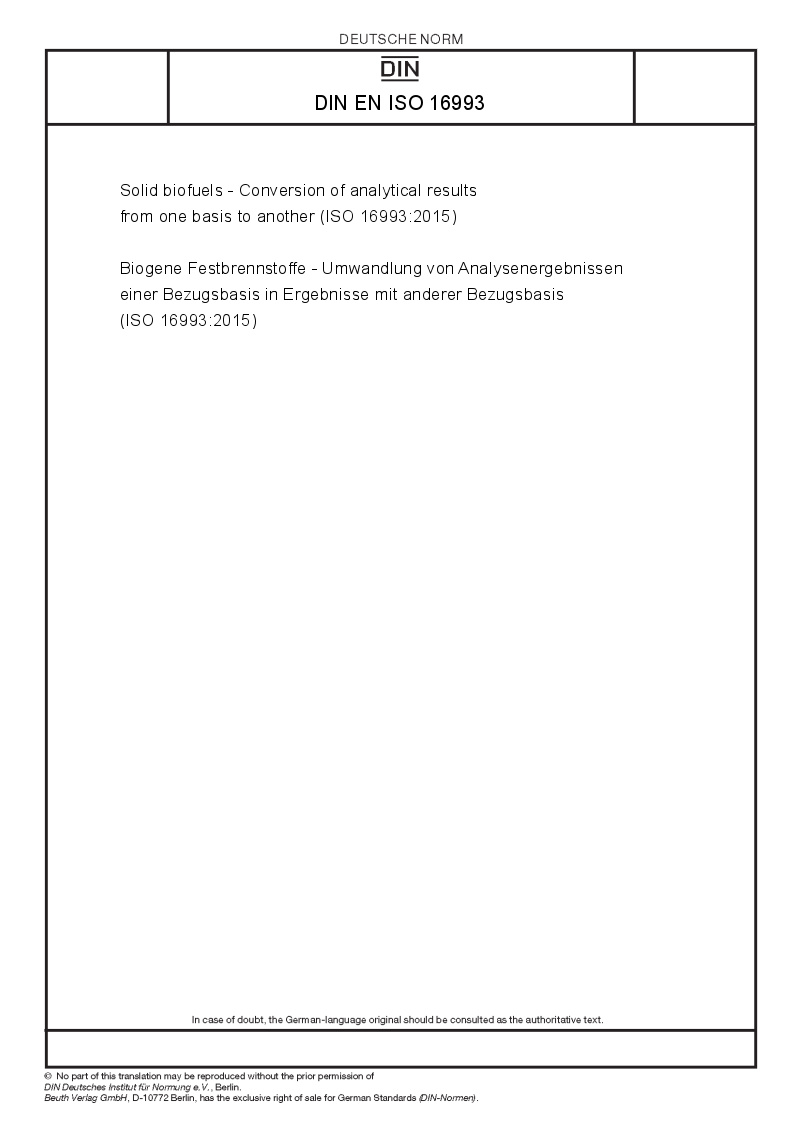 download the evans equations of unified field