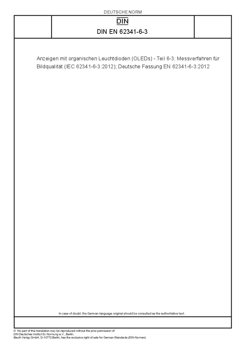 vda volume 2 article 4