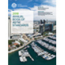ASTM Volume 04.12 Building Constructions (II): E2167 - Latest; Sustainability; Asset Management; Technology and Underground Utilities 2018