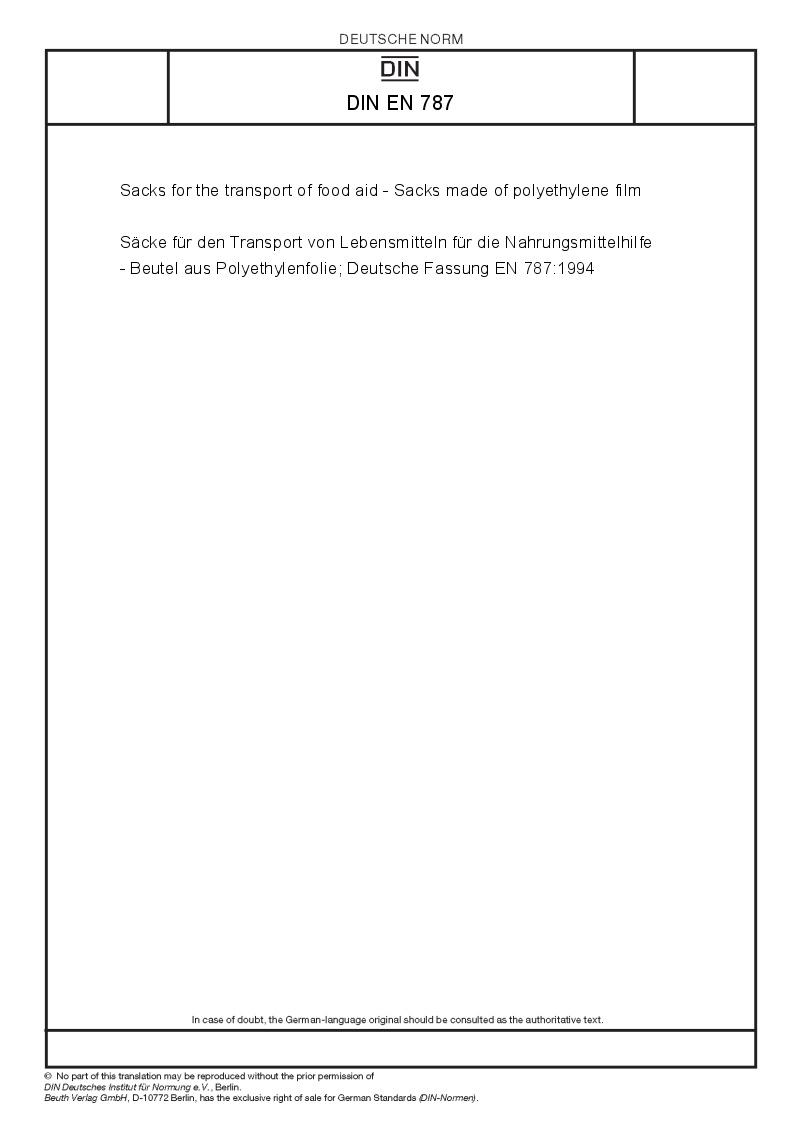Trans-European Plastics Essay Sample