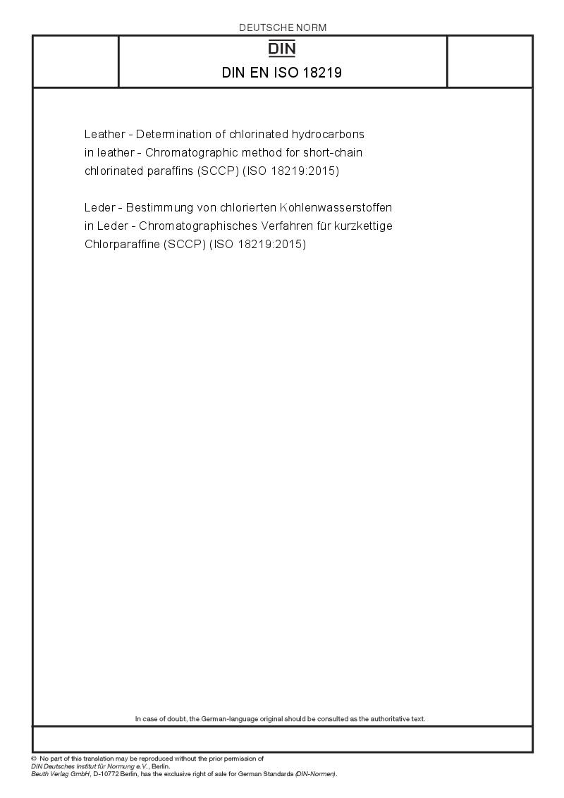 book acupuncture