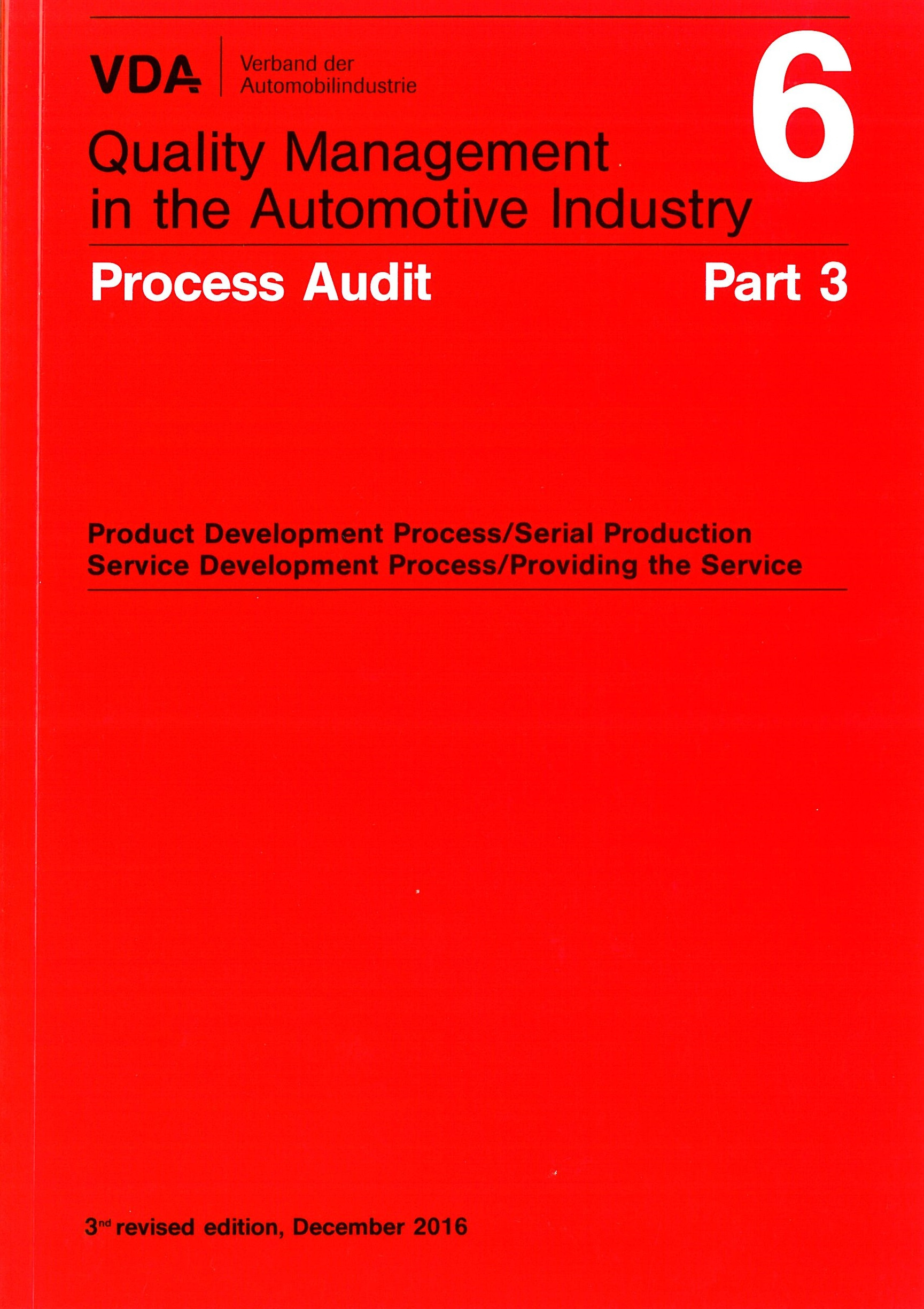 an analysis of the different types of audit procedures and software Cccd internal audit manual – february 2017 internal  authorized to  engage in independent audit programs, risk assessments, advisory services, and.