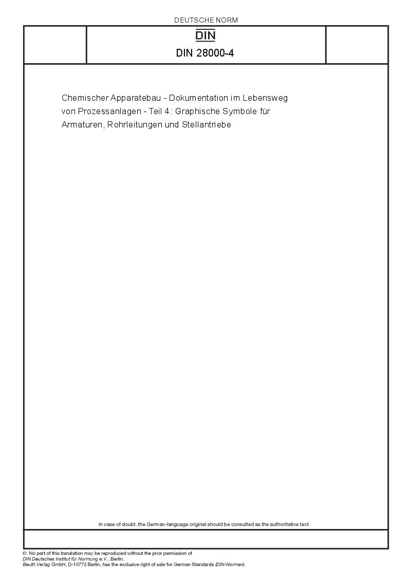 Din 6800 teil 4 pdf free