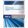 CQI-12-3 Special Process: Coating System Assessment 3rd Edition