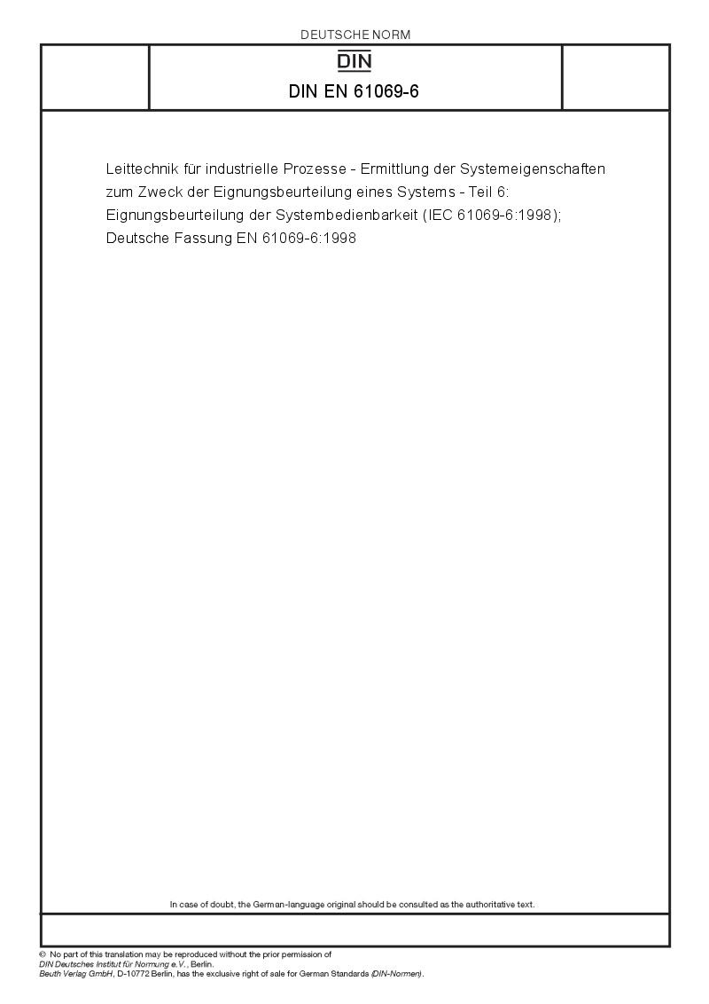 download вариационное исчисление и методы оптимизации