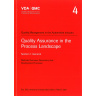VDA 4 Section 1 - Quality Assurance in the Process Landscape - General, Methods Overview, Elementary Aids, Development Processes