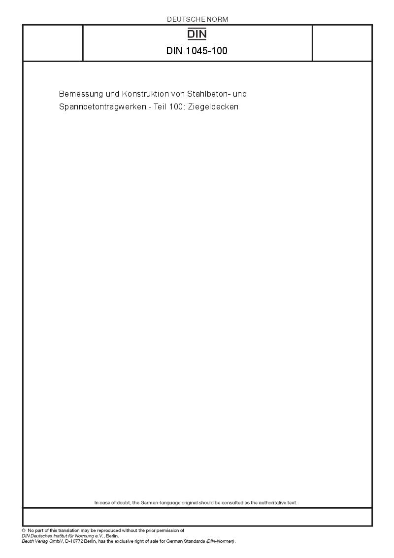 download Außerhochschulisch erworbene Kompetenzen anrechnen: Praxisanalyse und Implementierungsempfehlungen