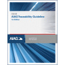 CQI-28 AIAG Traceability Guideline