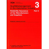VDA 3.2 - Reliability Assurance of Car Manufacturers and Suppliers  Reliability methods and tools