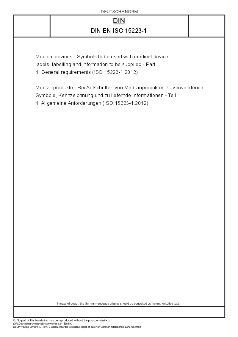 iso 15223 1 2016 pdf