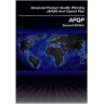 APQP - Advanced Product Quality Planning & Control Plan