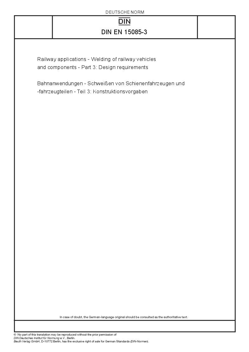 railway vehicle design dukkipati pdf