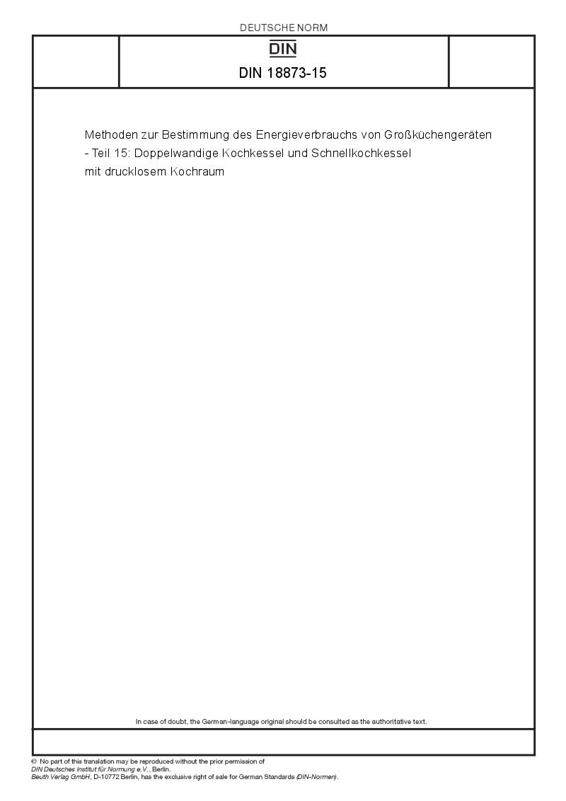 epub Дерматоглифическая конституция жителей юга тюменской области